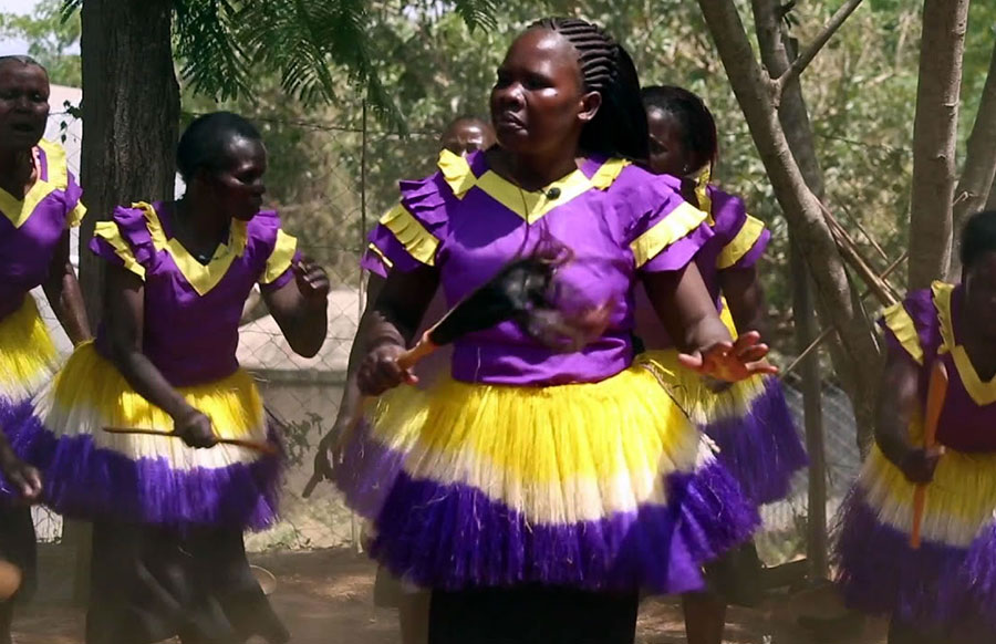 basamia-bagwe-tribe-of-Ugannda